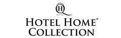 Hotel Home Collection