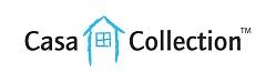 Casa Collection